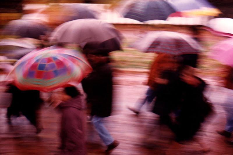 ombrelli di aldopaolo