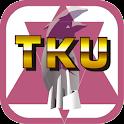 TKU i Life icon