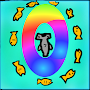 Ocean of Trivia APK icon