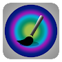 Circle Painter APK icon