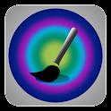 Circle Painter