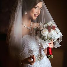 Wedding photographer Marina Porseva (PorMar). Photo of 22.03.2016