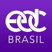 Insomniac: EDC Brasil 2015