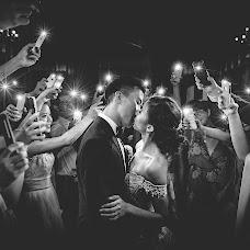 Wedding photographer David West (Davidwest). Photo of 30.07.2018