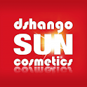 Dshango Suncosmetics icon