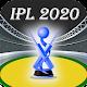 IPL 2020-indian premier league 2020(Schedule) Download on Windows