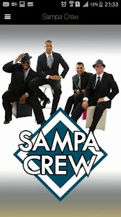 Sampa Crew- screenshot thumbnail