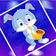 Download Best Escape Game 617 Musician Bunny Escape Game For PC Windows and Mac