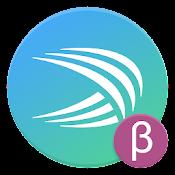 SwiftKey Beta