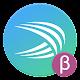 SwiftKey Beta v6.4.2.49