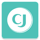Cowboy Junction Church App icon