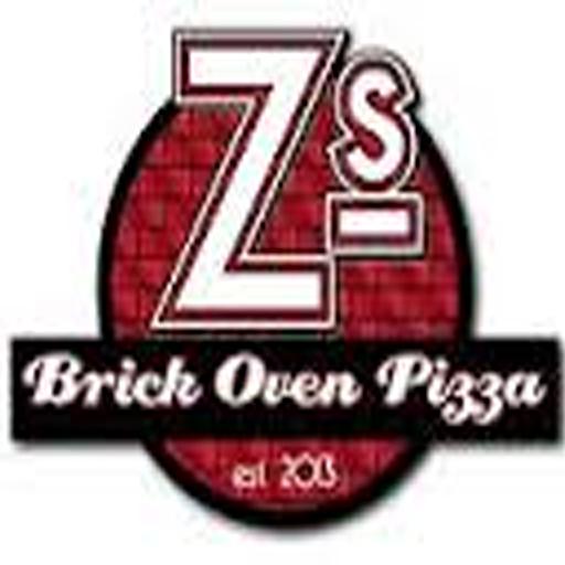 Z's Pizza