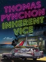 inherent vice book.jpg