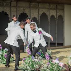 Wedding photographer Kirill Kado (OctavCado). Photo of 24.09.2018