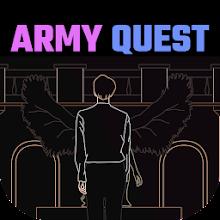 ARMY Quest: BTS ERAs Download on Windows