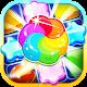 Sweet Blast (game)