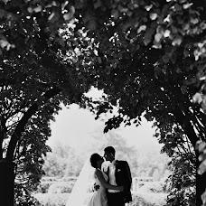 Wedding photographer Pavel Korotkov (PKorotkov). Photo of 20.07.2018
