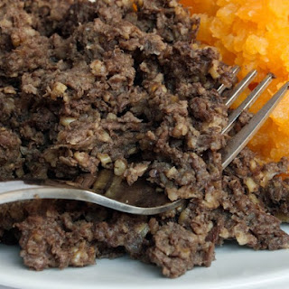 Scottish Oatmeal And Onions Recipes