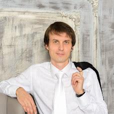 Wedding photographer Viktor Zhdamarov (smitek). Photo of 16.12.2015