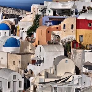 Ia Santorini.jpg