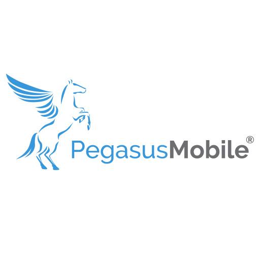 PegasusMobile avatar image