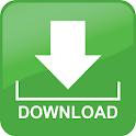 Videos Downloader icon