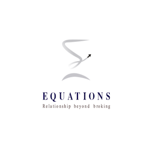Equations Gratis