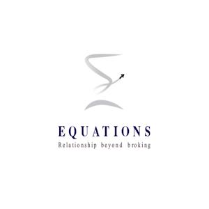 Equations Gratis