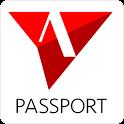 ATOK Passport版 icon