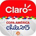 Claro Copa América