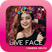 Beauty Plus Camera - Live Face Selfie icon