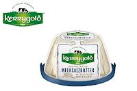 Angebot für Kerrygold Meersalzbutter im Supermarkt - Kerrygold