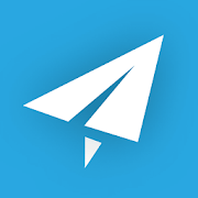 Shadowrocket Shadowsocks Pro App Report on Mobile Action - App Store