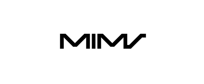 My Intelligent Machines (MIMs) logo