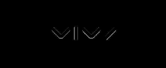My Intelligent Machines (MIMs) logo