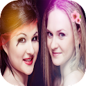 Insta Snap Photo Editor Pro icon
