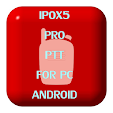 Ipox5 push to talk android,pc