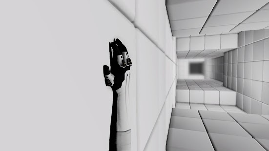 Q.U.B.E.: Director's Cut- screenshot thumbnail