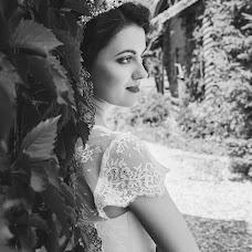 Wedding photographer Darya Ushakova (UshakoDa). Photo of 17.09.2015
