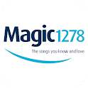 Radio Magic1278 icon