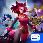 Dungeon Hunter Champions: Mobile RPG with MOBA 1.7.14