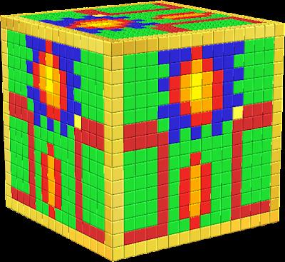 block_hedgehog
