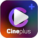 CinePlus icon