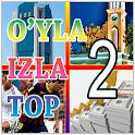 O'yla Izla Top 2 icon