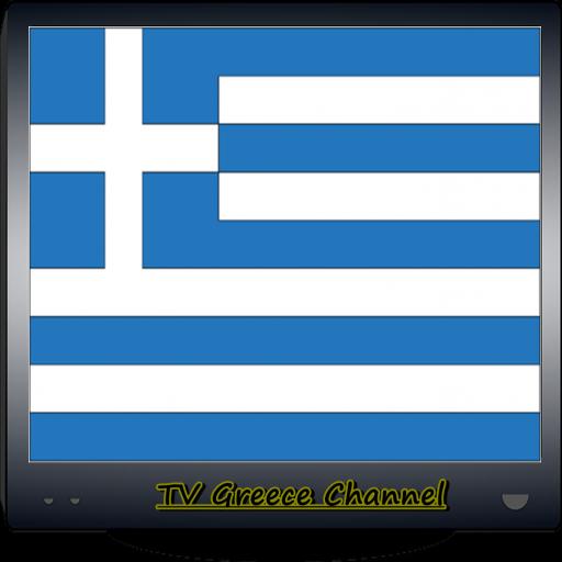 TV Greece Channel Info