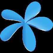 Extra-Talk Plus (iTel)