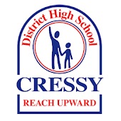 Cressy High School