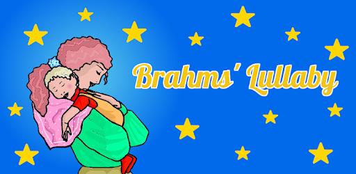 NINNA NANNA DI BRAHMS SCARICARE