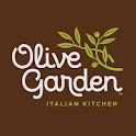 Olive Garden Italian Kitchen icon