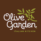Olive Garden Italian Kitchen icon